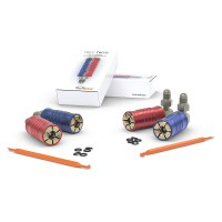 WEH® Pro Set TW111 Product family